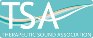 Therapeutic Sound Association